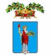 Logo provincia Enna.png