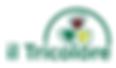TH_Il tricolore (agro).png