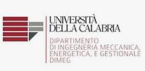 Logo Dipartimento Calabria.png