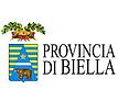Logo provincia Biella.png