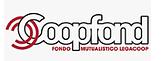 Logo Coopfond.png