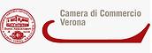 Logo Camera di commercio di Verona.png