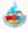 Logo Centrale del Latte Molise.png