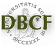 Logo Dipartimento Siena.png
