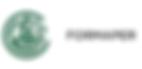 Logo Formaper.png