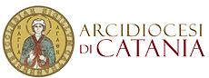 Arcidiocesi.png