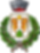 Logo Comune Bisaccia.png