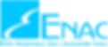 Logo ENAC.png
