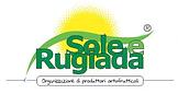 TH_Soleerugiada.png