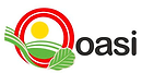 TH_Oasi (Agroalimentare).png