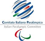 Logo Comitato Paralimpico.png