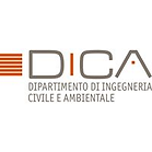 Logo Dipartimento Perugia.png