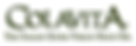 Logo Colavita.png