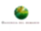 Logo Agenzia del Demania.png