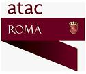 Logo ATAC.png