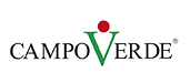 Logo Campoverde.png