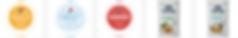 Screen Shot 2020-04-19 at 5.44.13 PM.png