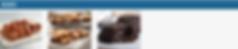 Screen Shot 2020-04-19 at 5.42.47 PM.png