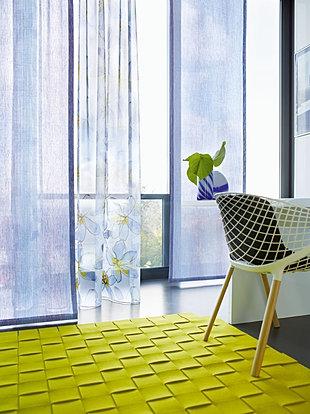 Curtains Ideas blinds and curtains : Custom curtain sofa shop hong kong | Blinds and Curtains