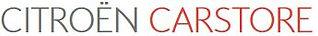 CarStore_logo.JPG