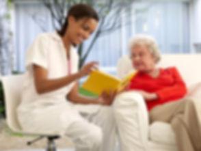 volunteer in nursing home_edited.jpg