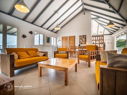 Villa_intérieur_50.jpg