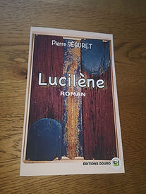 LUCILENE 3.jpg