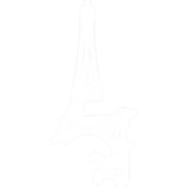 message_eiffel_boy_scooter_icon-640x640.