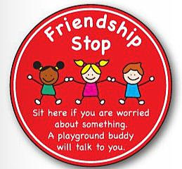 how to stop a freindship