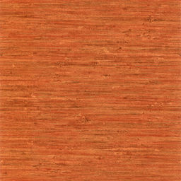 papyrus texture