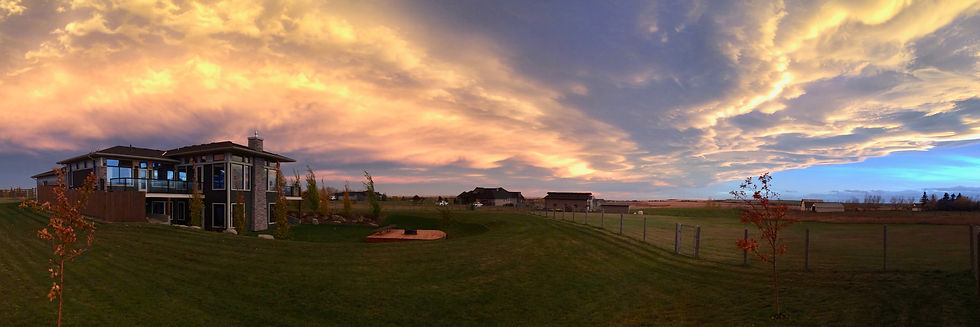 NCD-Acreage Sunset-2.jpg