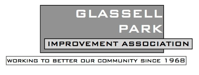 Glassell Park News And Information