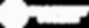 CWC Logo white.png