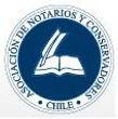 Asociacion notarios.JPG