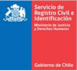 Registro civil.JPG