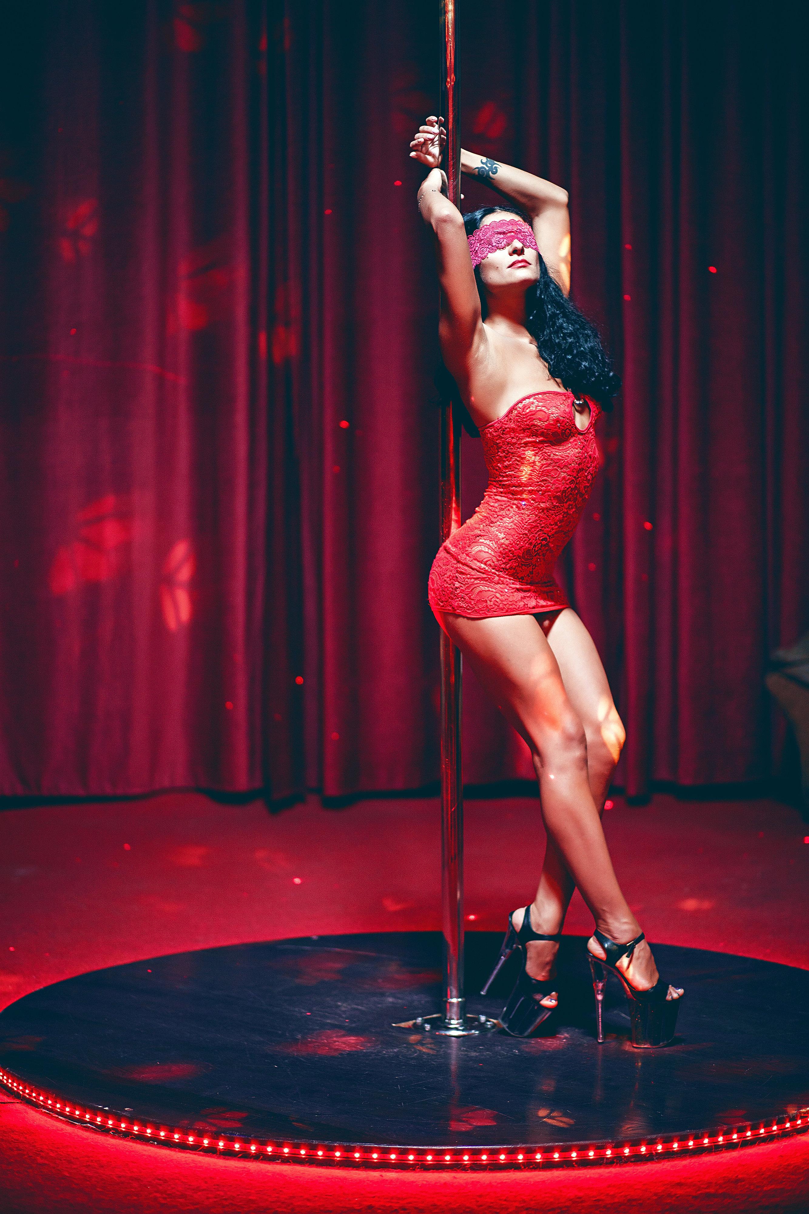 striptiz-kartinki