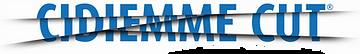 logo web cidiemme.png
