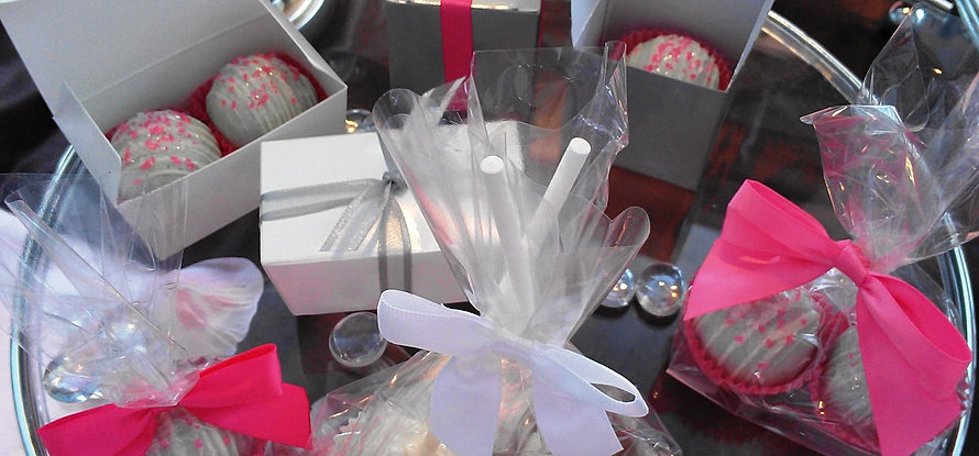 Favors for your special event!