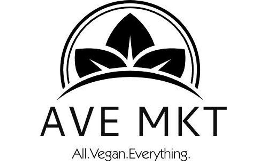 AVE MKT! Vegan Specialty Market!