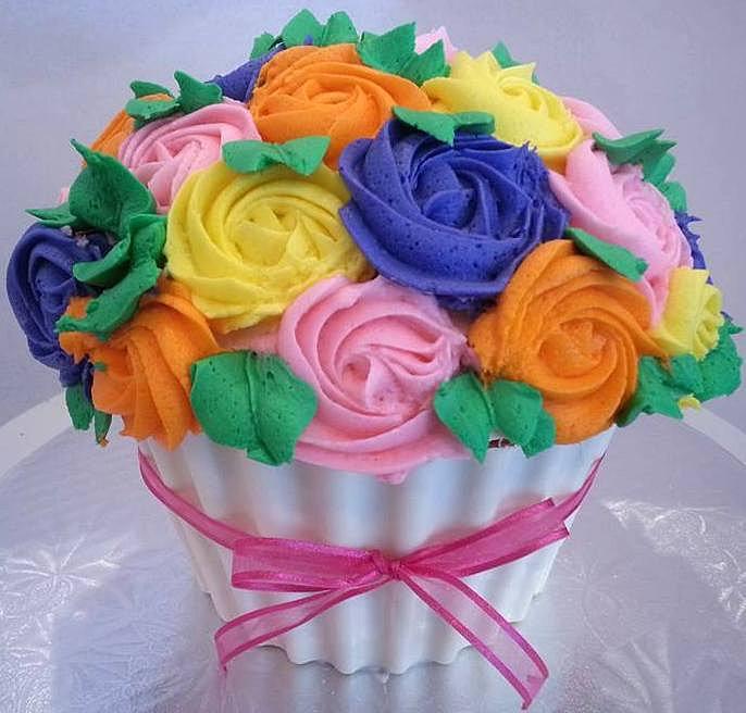 The Cute Little Cake Shop-Gourmet Cake Balls, Cake Pops, Cupcakes ...