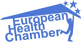 European Health Chamber