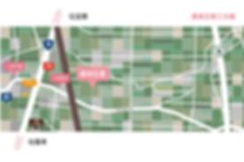 %E7%AF%89%E6%AB%BB-Map-01_edited.jpg