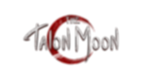 ttm-logo-rect3.png