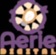 aerie_logo_vertical_recolor.png