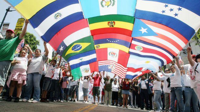 Hispanic culture clipart - ClipartFest