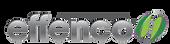 VECTOR - camion électrifiés EN.png