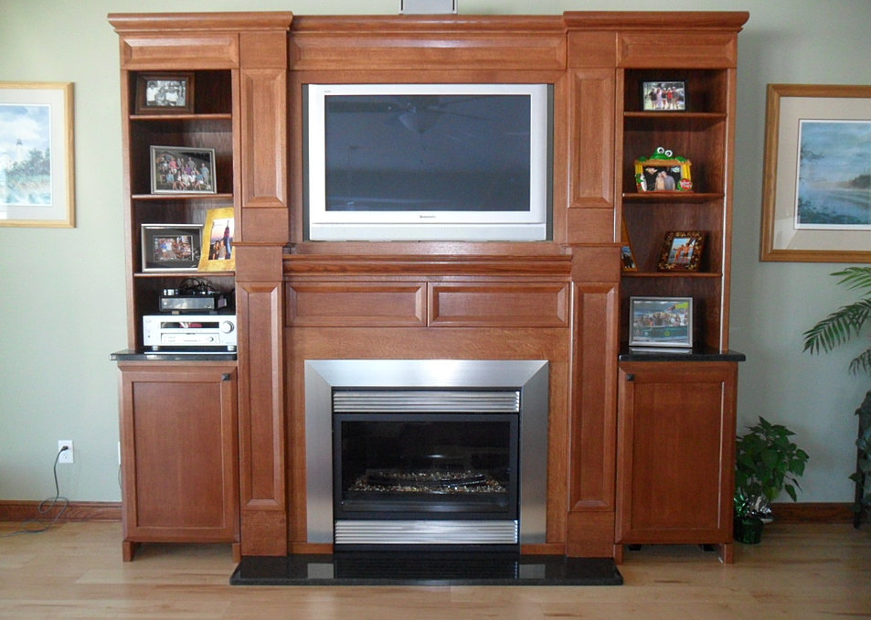 custom cabinets, custom woodwork, custom woodworking, custom cabinetry  Michigan, custom furniture Michigan.