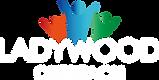 LOS Logo wht.png