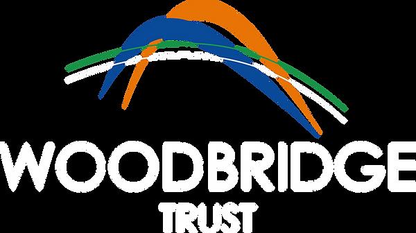 WoodbridgeTrust Wht.png