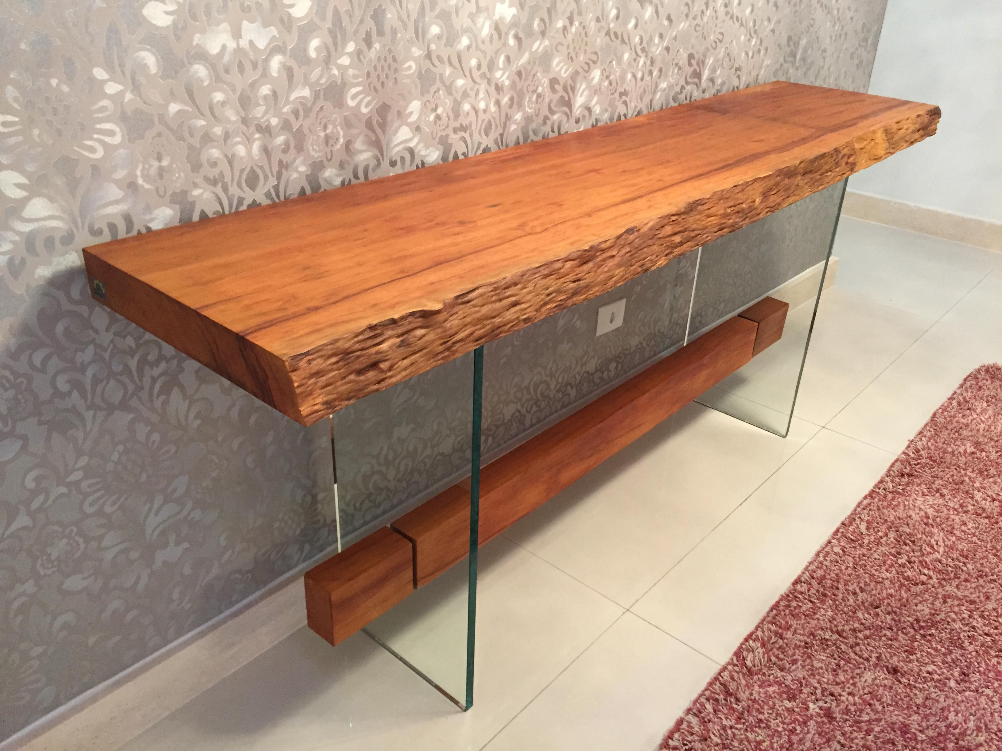 Design mesas de escritorio modernas la mejor galer a for Mesas escritorio modernas